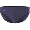 adidas INF III CB Bathing Trunk Men blue